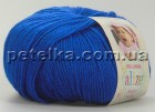 141 - Baby Wool - электрик - Alize