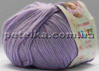 146 - Baby Wool - сиреневый - Alize